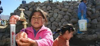 Agua Perú 1