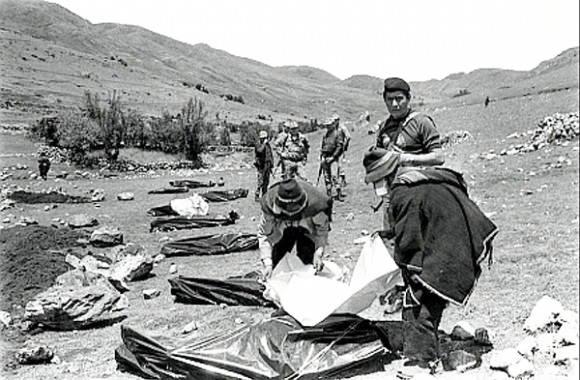 ayacucho-accomarca-1985