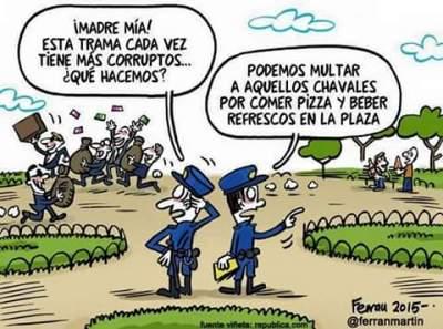 corrupcion-en-la-plaza