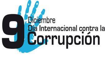 corrupcion-no-10-12