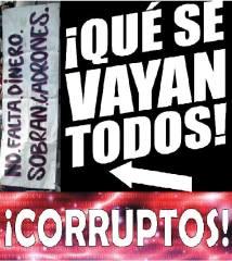 corrupcion-no-mas
