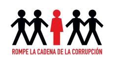 corrupcion-rompe-la-cadena
