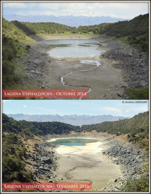 laguna-usphaqocha-peru-2016