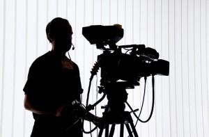 TV periodismo TV